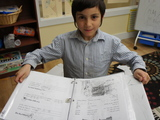 New Crown Heights Yeshiva a Guiding Light for Jewish Education
