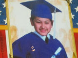 Boy Killed by Dump Truck Mourned at Funeral Blocks from Crash Site