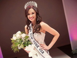 'Miss Hell's Kitchen' Set to Represent New York in Miss USA Pageant