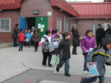 Queens 'Epicenter for Schools Overcrowding' Works Within Limitations