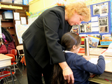 Red Hook, Sunset Park Schools Adapt to Shifting Demographics