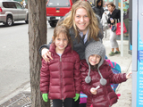 <p>P.S. 166, another popular Astoria schools serves K-5 graders and has a Gifted &amp; Talented program.</p>
