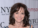 Sally Field, Kathryn Bigelow, Daniel Day-Lewis Take Top Film Critics Honors