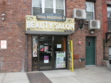 City Moves to Shut Down Park Slope Salon it Claims Doubled as Gambling Den