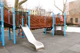 Residents Hope Makeover of Boerum Hill Park Will Draw Kids