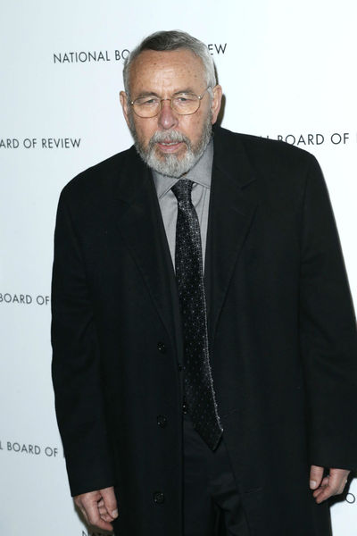 <p>Tony Mendez at the National Board of Review Awards at Cipriani 42nd Street, Tuesday, January 8, 2013.</p>