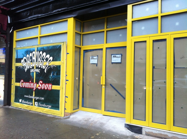 <p>The Court Street location will be opening in Spring 2013.</p>