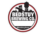 Bed-Stuy, Brew or Die! New Beer-Maker Arrives in Neighborhood