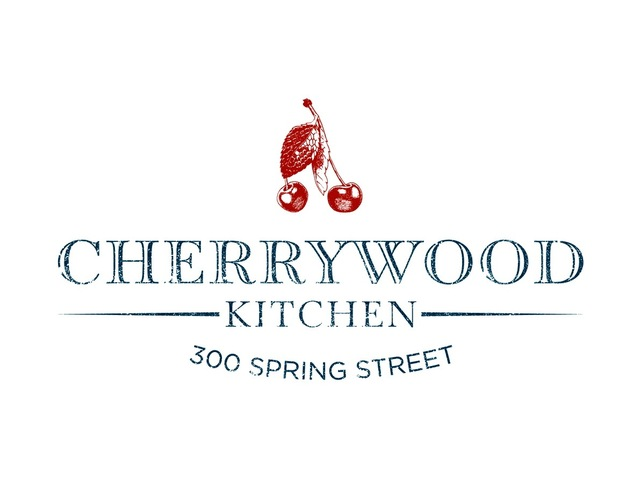 <p>Cherrywood Kitchen will bake fresh bread daily, including&nbsp;a homemade, tear-apart garlic ciabatta served with an &quot;airy&quot; blue-cheese foam, executive chef Chris Cheung said Feb. 14, 2013.&nbsp;</p>