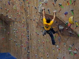 Massive Rock Climbing Gym Coming to Long Island City This Spring