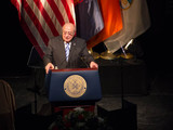 Staten Island BP Vows to Bounce Back from Sandy in State of Borough Speech