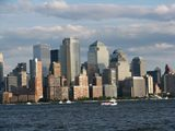 Rents Up 7 Percent in Sandy-Battered Lower Manhattan, Report Says
