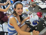 New York City Kids Become Rock Stars and Astronauts at Quirky Summer Camps