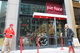Pie Face Opens Third Restaurant in Midtown, Plans Fourth in Chelsea