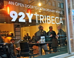 92YTribeca Slated to Close This Summer