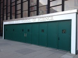 Coaches Suspended After Bronx Science Students Charged with Hazing: Reports