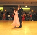 Underground Caribbean Ballroom Dancing Takes the Spotlight in Brooklyn