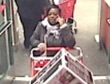 Woman Wanted for Purse Snatching at Astoria McDonald's, Cops Say