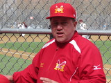 Monroe Coach Mike Turo Still Teaching Kids the Game of Life After 36 Years