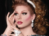 Drag Queens to Vie for the Crown at Miss Hell's Kitchen Pageant