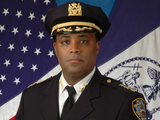 NYPD Veteran Philip Banks III Named New Chief of Police