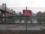 Long-Awaited Repairs on Queensbridge Park Seawall to Begin This Spring