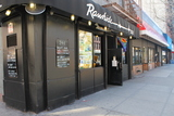 Rawhide Owner Plans to Move Longtime Chelsea Gay Bar After Closure