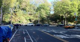 CB7 Committees Approve Proposal to Clear Central Park Entryway