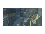 Suspects Robbed Upper East Side Bank, Police Say