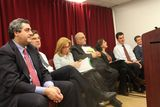 UWS City Council Candidates Try to Stand Out in Crowded Field