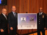 Staten Island D.A. and NYPD Commissioner Launch Bid to Oust Stashed Guns