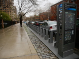 Citi Bike Share Stations Hit Brooklyn's Streets