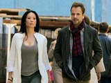 Crime Drama 'Elementary' to Film in Cobble Hill