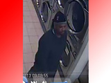 Man Forcibly Touched Teen Girls, Women in Brooklyn Laundromats, Cops Say