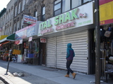 Longtime Commercial Tenants Feel Squeezed on Up-and-Coming Nostrand Avenue