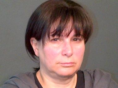 Ilana Friedman, 51, pleaded guilty to stealing nearly $1 million from the United Hebrew Cemetery in Staten Island over a six-year period, court papers show.