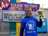 Park Slope's P.S. 282 Chess Team Triumphs at National Tournament