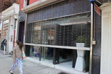 Thai Eatery Room Service in Chelsea Closed by Health Department