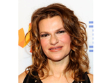 Sandra Bernhard Loves Chelsea but Hates Whole Foods With a Passion