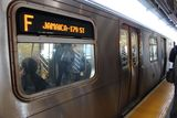Weekend Subway Disruptions Promised as Work Affects Multiple Lines