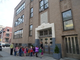 Thief Steals Park Slope Sunday School Teacher's Wallet While She's in Class