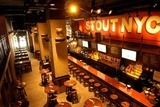 Midtown Pub Stout NYC On Tap to Open in Financial District