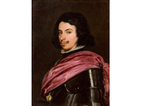 Velazquez's Masterpiece Gets U.S. Debut at Met
