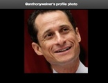 Anthony Weiner Creates New Twitter Handle After Scandal