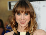 Zoe Kazan Loves Video Store, Cocktails and Pizza in Cobble Hill