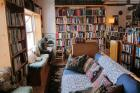 Cobble Hill Bookshop Looks to Open Writer's Haven in Catskill Mountains