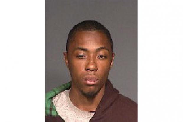 Police have charged Damien Hollis, 21, in the May 29, 2012, rape of a 26-year-old woman in Lincoln Terrace Park in Brooklyn.