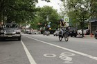 After Long Wait, DOT Proposes New Bike Lanes for Northern Manhattan