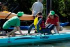 Inwood Canoe Club Season to Kick Off Memorial Day Weekend