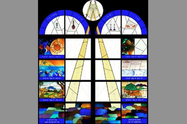 Century Old Jamaica Company Makes Windows For Buildings Worldwide Jamaica New York